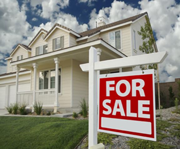 Oakville Mississauga House For Sale Oakville Mississauga Real